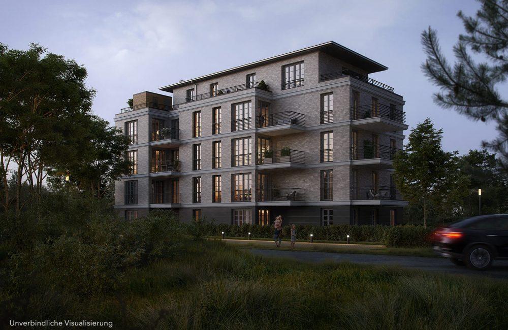 primus-neustadt-immobilien-am-meer-hafenblick