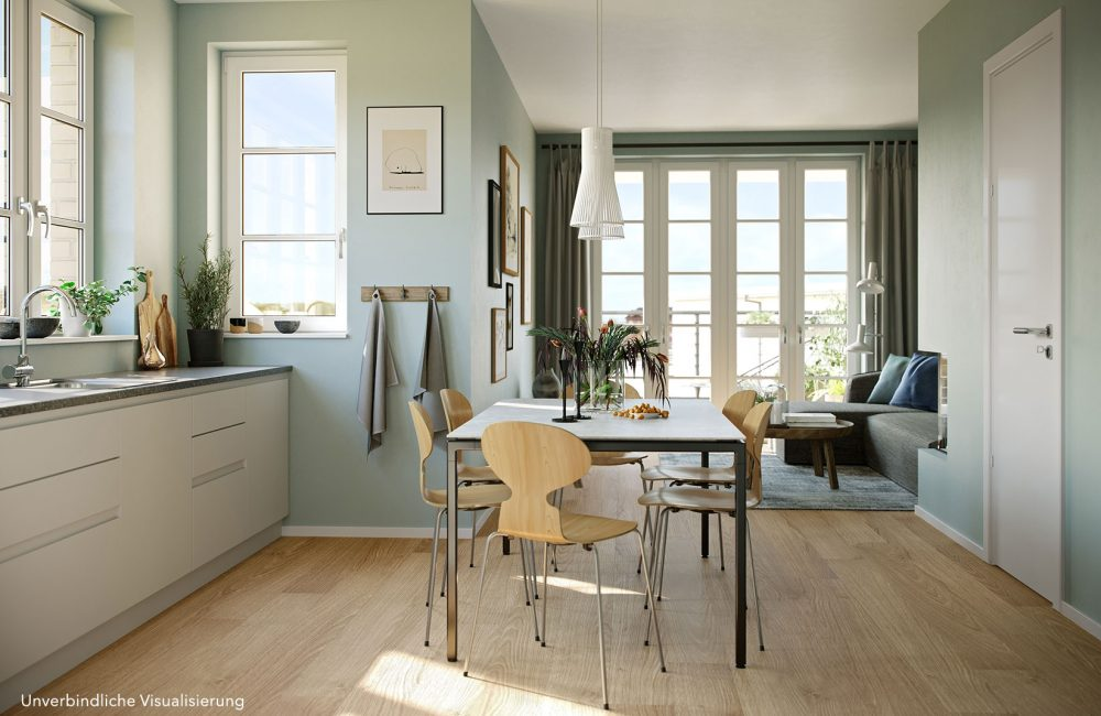 primus-neustadt-immobilien-am-meer-innen-fernblick_w6