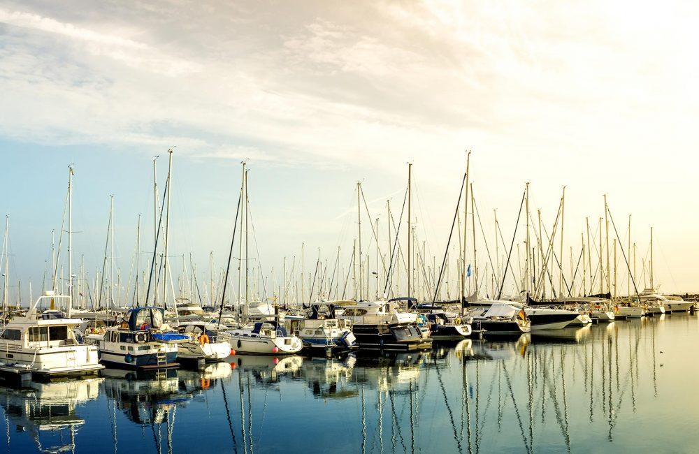 primus-neustadt-immobilien-am-meer-yachthafen
